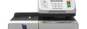 Franking Machine Rental