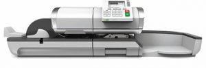 2017 Franking Machine Prices – Cheap Deals From £10/Month