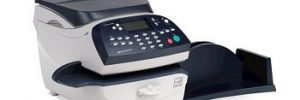 How To Buy A Franking Machine