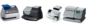 Compare Franking Machines – Save Up To 32% With Free Online Quotes