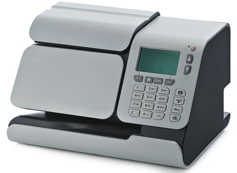 Neopost IS-280c Franking Machine